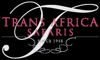 Trans Africa Safaris